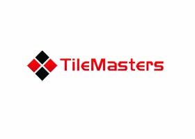 tilemasters
